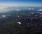 výber z balónového lietania_4