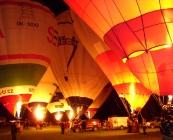 výber z balónového lietania_10